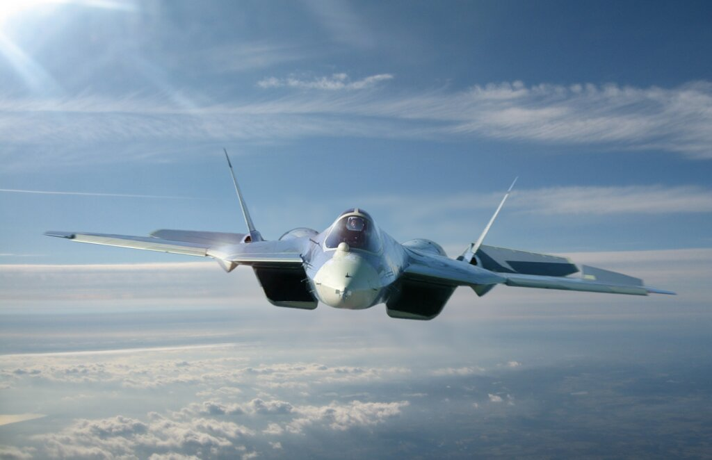 صفقات ضخمة للجزائر مع روسيا  - صفحة 4 Sukhoi_T-50_PAK-FA_russiaonline_se_russian_air_force_jet_ryssland_ryska_vapensystem_3
