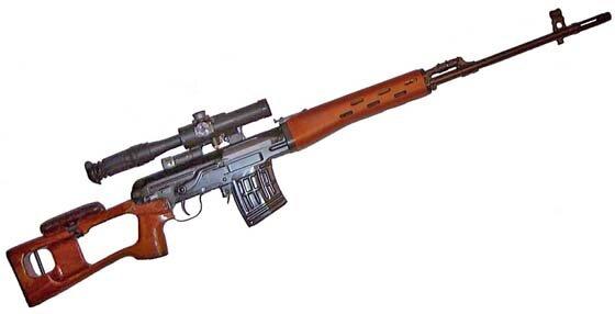 Mercado: Sección de Armas. - Página 3 Svd_dragunov_russian_sniper_rifle_ryskt_vapen_kryppskyttar_russiaonline_se_ryssland