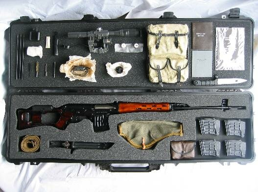 http://www.russiaonline.se/Svd_dragunov_russian_sniper_rifle_ryskt_vapen_kryppskyttar_russiaonline_se_ryssland_2.jpg